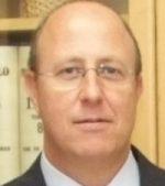 Tomas Feliu Álvarez de Sotomayor