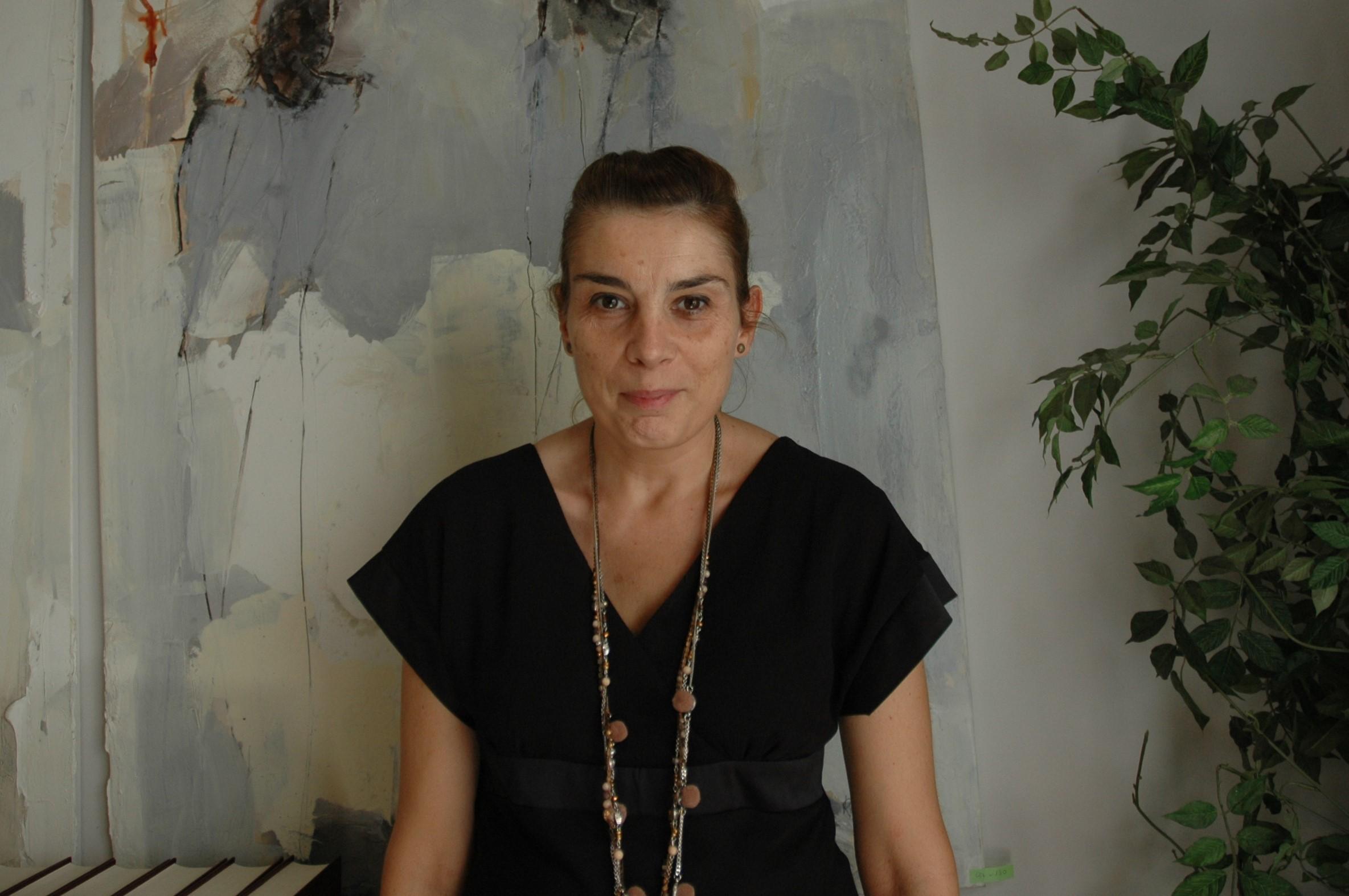 Eva Herrera
